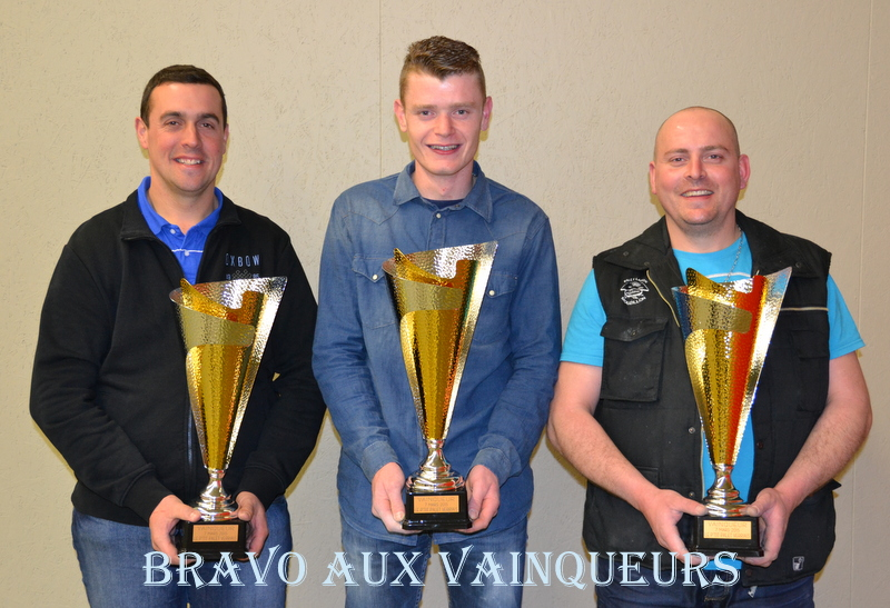 Concours de Mars 2015 (1)