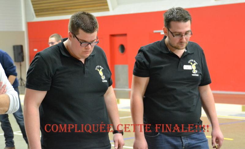 Concours de Mars 2015 (15)