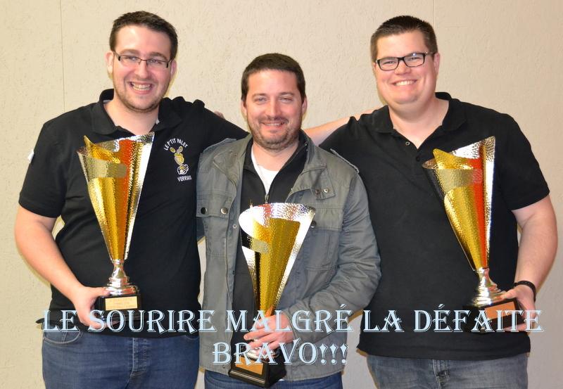 Concours de Mars 2015 (2)