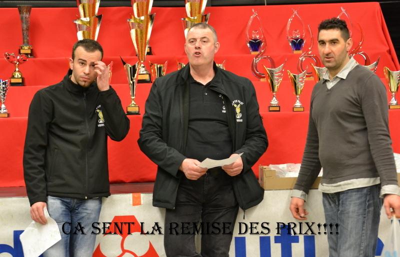 Concours de Mars 2015 (7)