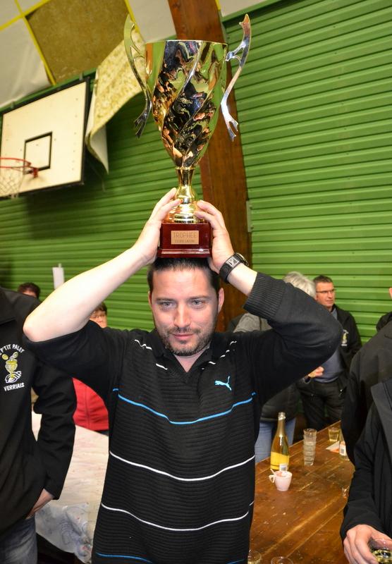 Final de coupe des clubs 2014-2015 (10)