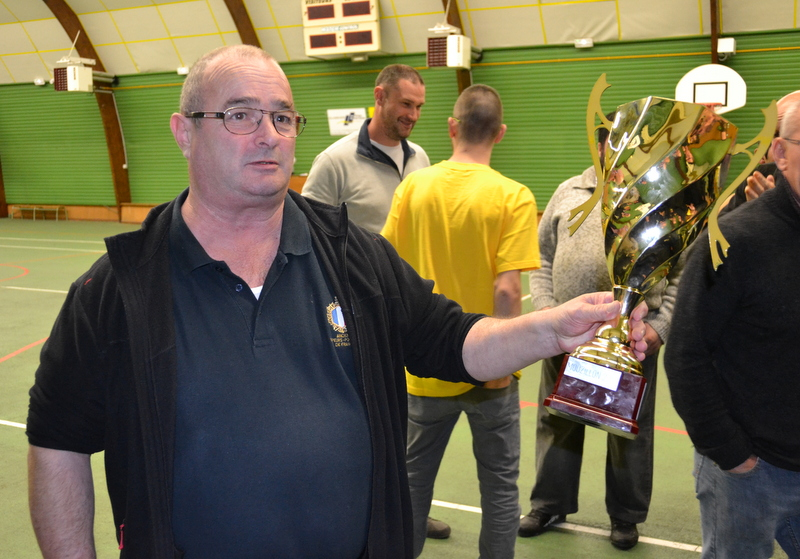 Final de coupe des clubs 2014-2015 (11)