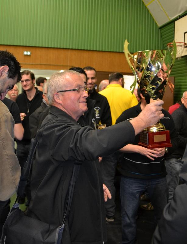 Final de coupe des clubs 2014-2015 (12)