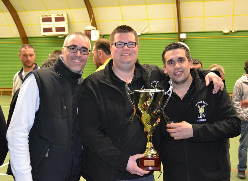 Final de coupe des clubs 2014-2015 (17)