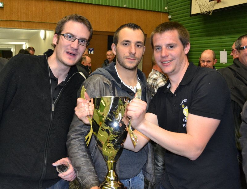 Final de coupe des clubs 2014-2015 (25)