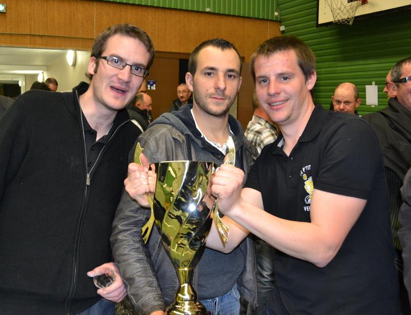 Final de coupe des clubs 2014-2015 (25)