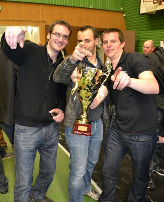 Final de coupe des clubs 2014-2015 (26)