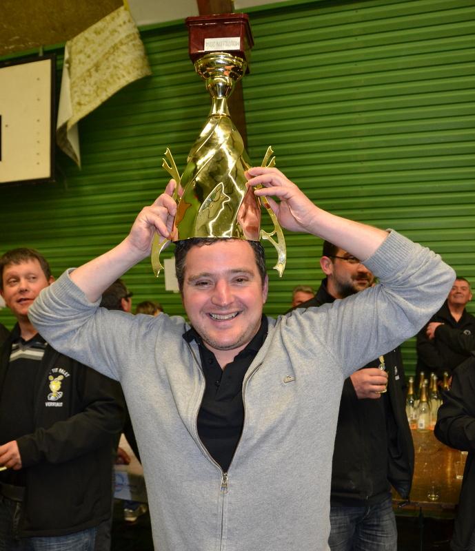 Final de coupe des clubs 2014-2015 (28)