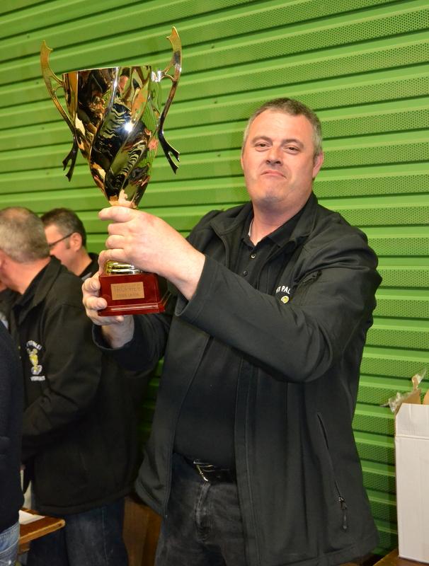 Final de coupe des clubs 2014-2015 (3)