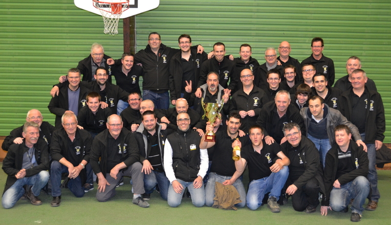 Final de coupe des clubs 2014-2015 (32)