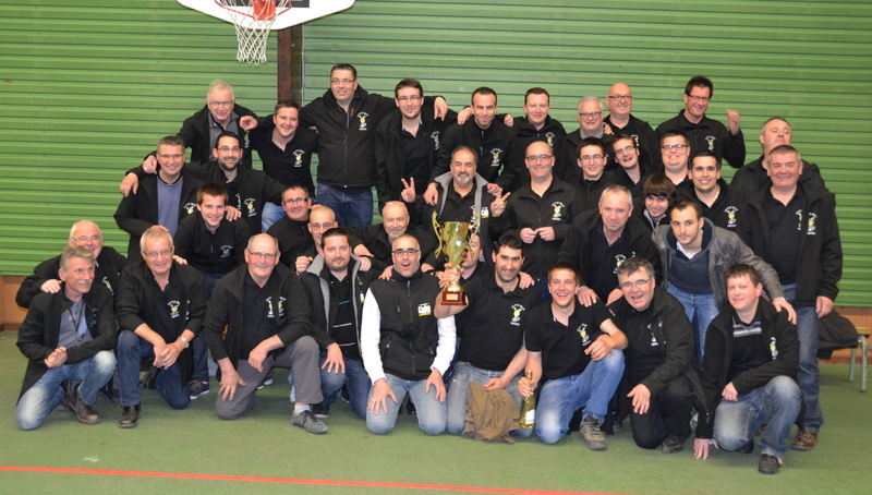 Final de coupe des clubs 2014-2015 (33)