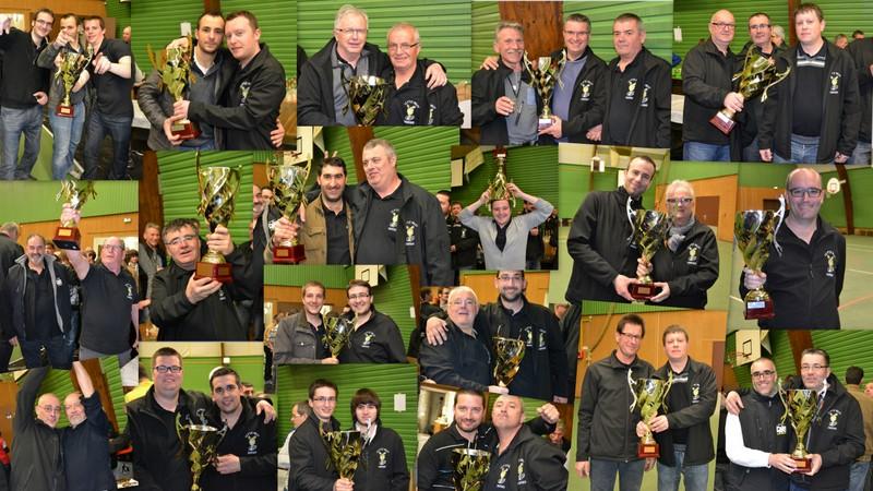Final de coupe des clubs 2014-2015 (37)