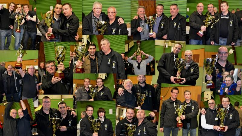 Final de coupe des clubs 2014-2015 (38)