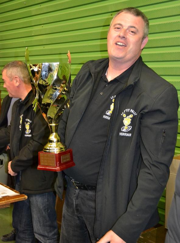 Final de coupe des clubs 2014-2015 (4)