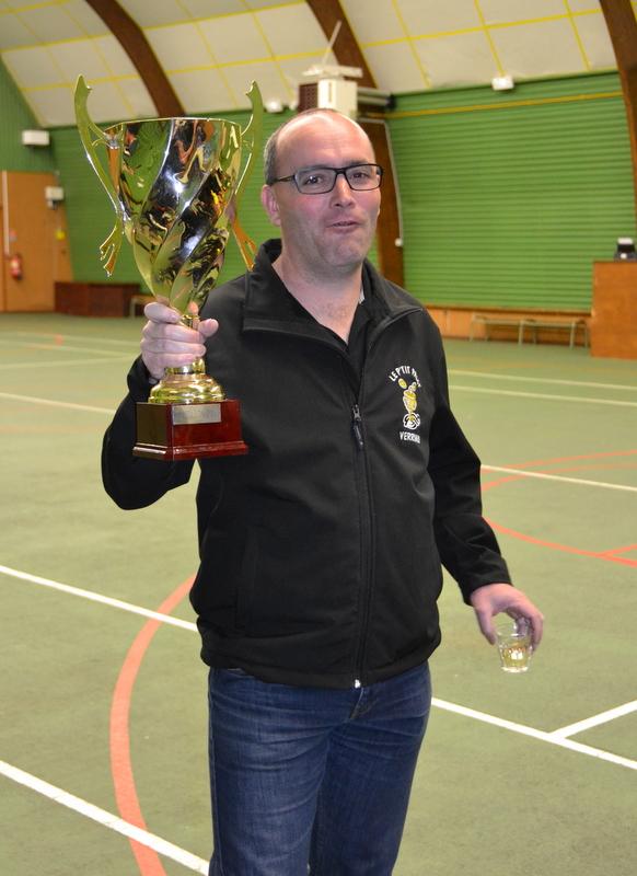 Final de coupe des clubs 2014-2015 (8)