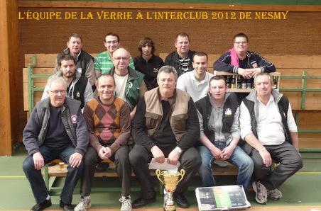Interclub 2012 (1)