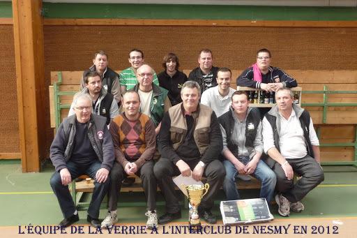 Interclub 2012 (2)