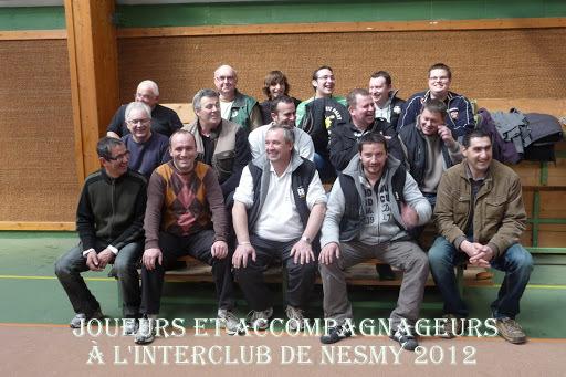 Interclub 2012 (3)