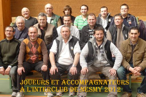 Interclub 2012 (4)