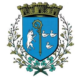 Logo la verrie