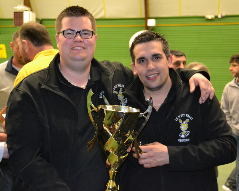 Final de coupe des clubs 2014-2015 (16)
