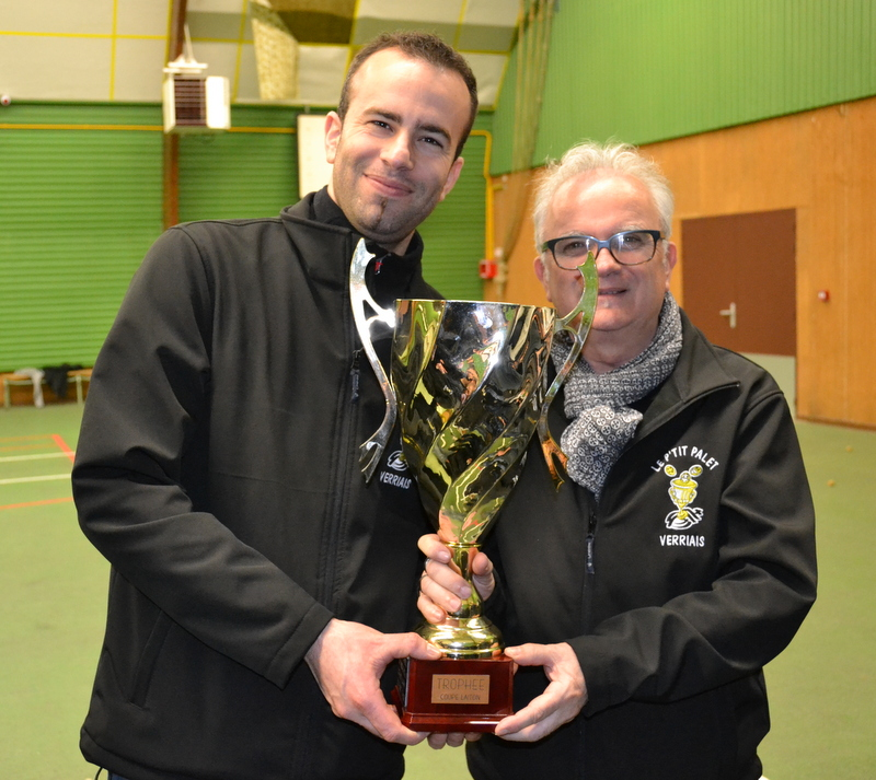 Final de coupe des clubs 2014-2015 (24)